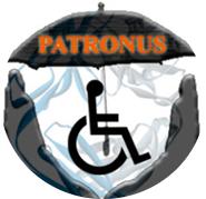 patronus