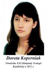 koperniak_dorota.jpg