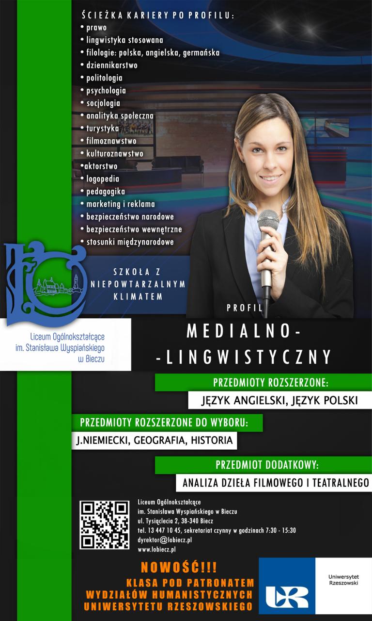 medialno lingwistyczny1