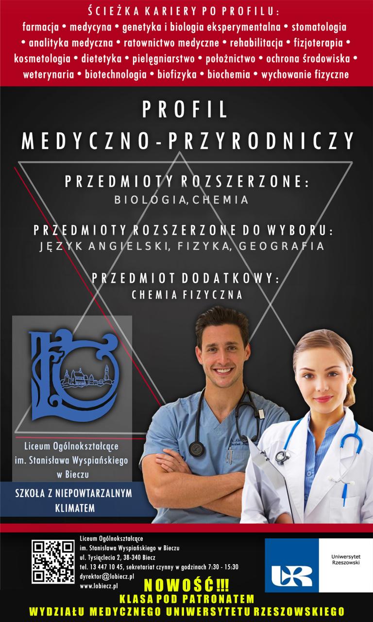 profil medyczno przyrodniczy3 1 21