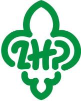logo zhp 0